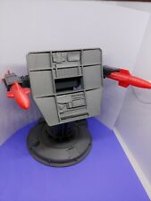 Gi joe 1985 Air Defense Missile Rocket set of 2 Arah custom 3d printed