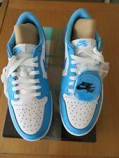 Nike SB Air Jordan 1 Low QS Size: UK10 (US Mens 11)
