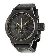 Erwachsene TW Steel Armbanduhren für Herren