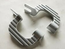 Nos Old School Bmx Frame Standers Pegs