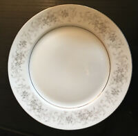 Carrousel by Camelot China, pattern 1315, Dinner plate, made in Japan
