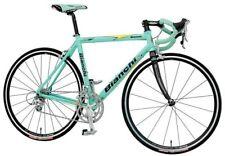 Mint Bianchi Alloro roadbike