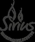 Sirius-Kontor