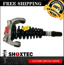 Front Left Complete Strut Assembly for 1999-2006 Dodge Stratus w/ Coil Springs
