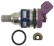 Python 623-055 Central Port Fuel Injector fit 90 91 92 93 94 Nissan 300ZX 3.0 V6