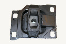 Trans Mount MTC 30134 fits 01-11 Ford Focus