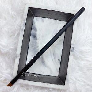 Nars #47 Angeled Eyeliner Brush brand new sealed brow gel brush (unboxed)
