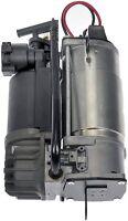 Dorman 949-909 Suspension Air Compressor