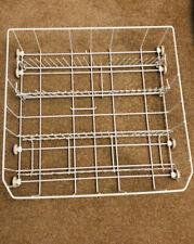 Miele Dishwasher G646sc Lower Basket Rack