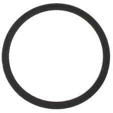 Victor C31227 Thermostat Housing Gasket