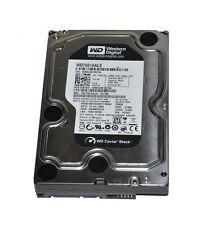 """Western Digital Black WD7501AALS 750GB 7200 RPM 32MB Cache 3.5"""" SATA Hard Drive"""