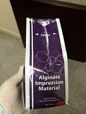 Dental Alginate Impression Material Highly Elastic Net 454 G
