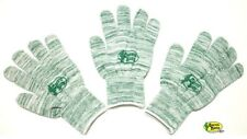 Ultra Roping Glove 3 Pack Large by Cactus Ropes Official Rope Of The Prca New