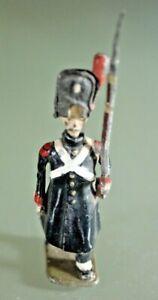 Figurine Soldier Lead CBG Premier Empire Years