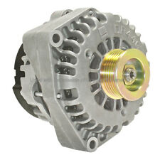 Alternator-New Quality-Built 8292603N