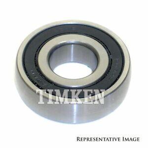 Timken 305AG Wheel Bearing