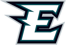 Philadelphia Eagles NFL Color Die-Cut Decal / Car Sticker *Free Shipping