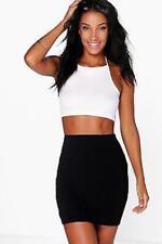 e58dc3b541 Boohoo Skirts for Women for sale | eBay