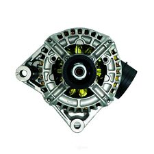 Alternator ACDelco Pro 335-1253 Reman