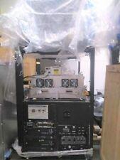 Mattson Rear Chamber Assembly Ae Lf 10wc Rf30s Trazar Amu10h 1 451107