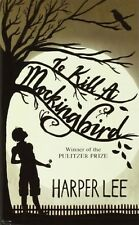 To Kill a Mockingbird, New, Free Shipping