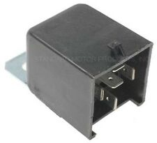 ACDelco D1714A Multi Purpose Relay