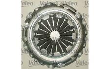 VALEO Kit de embrague 200mm CITROEN XSARA BERLINGO PEUGEOT 206 307 FIAT 826213