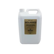 Gold Label - Molasses : 5L