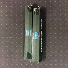 SALE- Buddyclub camshaft pair in-ex for lancer Evo 9 4g63  VVT 280 degree