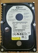 "Western Digital Raptor WD1600ADFS 160GB 10000RPM 16MB SATA 3.0Gb/s 3.5"" HD qty"