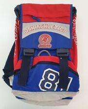 ZAINO INVICTA oak athletic VINTAGE BACKPACK ANNI '90 ZAINETTO rucksack sac IN114