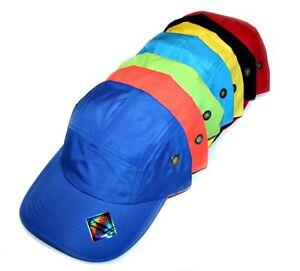 Sport Cap with Visor, Lightweight - Please Choose Color!