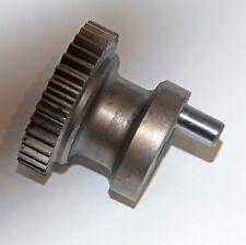 Exzenter Zahnrad  Bosch GBH 5 GSH 4 GSH 5 GBH 38 Neu  1616337004