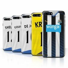 Kit Mobile Phone Fitted Cases/Skins for iPhone 7 Plus