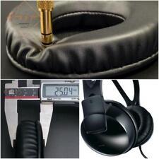 Soft Leather Ear Pads Foam Cushion EarMuff For Philips SHP1900 Headphone