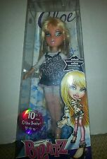 New 2010 MGA Bratz 10th anniversary Cloe  10/10/10