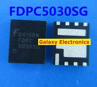5Pcs/Lot FDPC5030SG 5030SG QFN New