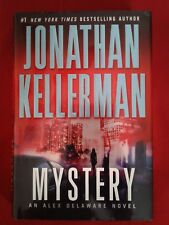 Mystery * Jonathan Kellerman * First Edition * 2011 * Hardcover *