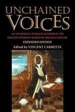 Unchained Voices (2003, Taschenbuch)