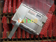 SP14Q002-A1  5.7 INCH LCD PANEL with 90days  warranty