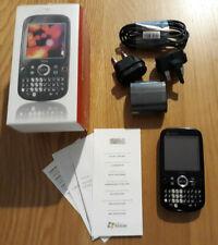 Palm Treo Pro 850 WIndows Mobile 6 teléfono Desbloqueado * * Completo En Caja