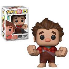 Funko - POP Disney: Wreck-It Ralph 2 - Ralph Brand New In Box