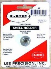 Lee 90526 R9 41 Remington Magnum Universal Shell Holder