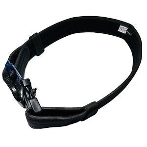 Hero's Pride Duty Gear Belt A1803 Size 28-34