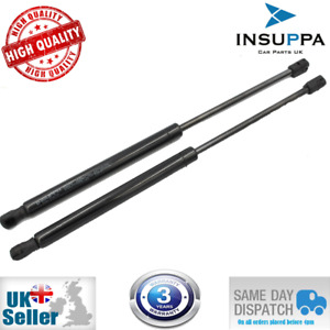2X Hatchback Rear Tailgate Boot Gas Struts For Ford Focus MK1 1998-2004 1313218