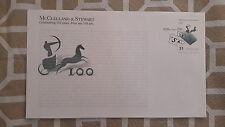 2006 Canada- McClelland & Stewart 1906-2006- Fdc Stamp