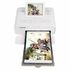 Canon SELPHY CP1300 Compact Photo Printer