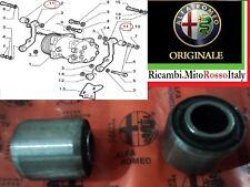 BOCCOLA COMPRESSORE A/C ALFA ROMEO 155 164 SPIDER A/C RESILIENT BUSH VENTILATION