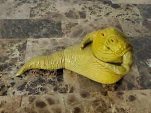 Jabba the Hutt PART from Playset 1983 STAR WARS Vintage Original PARTS