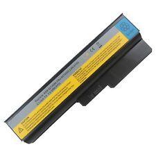 Akku Für IBM LENOVO B550 G430 G450 G530 G550 G555 N500 0873 0880 2958 4233